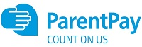 parent pay logo